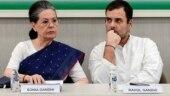 Congress: The imminent return of Rahul