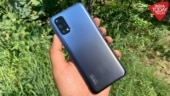 Get Realme Narzo 30 Pro 5G with Rs 2,000 off in Realme Days Flipkart sale