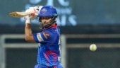 Sunil Gavaskar backs Rishabh Pant to become successful captain:: The spark can become a roaring fire