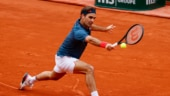 French Open 2021: Roger Federer vs Denis Istomin live streaming, TV schedule and start time