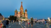 Operator junks Russia vaccine trip after leaked flyer goes viral