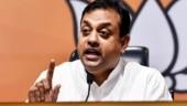 Twitter flags BJP spokesperson Sambit Patra's Congress 'toolkit' post as manipulated media