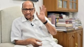 Lakshadweep administrator's decisions 'irrational', says Pawar; seeks PM's intervention