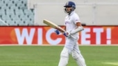 Prithvi Shaw stopped from travelling to Goa without an e-pass, allowed to leave after obtaining one