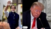 Fake e-passes with names of Donald Trump, Amitabh Bachchan used to enter Himachal amid Covid surge, FIR lodged