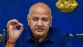 Delhi Deputy CM Sisodia attacks Centre over export of Covid vaccines, calls it 'heinous crime'