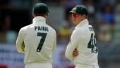 Sandpaper Gate resurgence doesn't help Steve Smith's Australia captaincy case: Mark Taylor