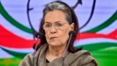 Call urgent all-party meet on Covid, Modi govt has failed people, says Sonia Gandhi