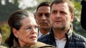 Need to put house in order: Sonia Gandhi to form team to analyse Congress's poll setbacks