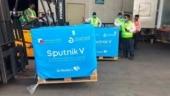 Delhi likely to get Sputnik-V jabs after June 20, says Arvind Kejriwal