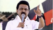 Tamil Nadu CM MK Stalin briefs ministers, asks them to work for development