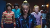 Stranger Things 4 teaser out. New season will focus on Eleven's backstory
