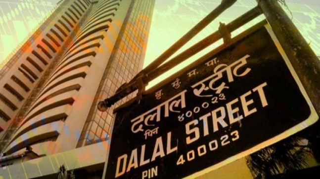 Stock Market Holidays 2021: BSE, NSE to remain closed today on account of Eid; here's the full list of holidays
