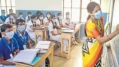 Jharkhand promotes 8 lakh students of Classes 9 and 11 directly without exams