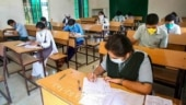 CBSE Class 12 board exams 2021: No decision taken yet, says CBSE
