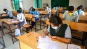 Class 12 board exam 2021 delay will lead to tougher competition for foreign university admissions: What students can do
