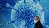 New hope against Covid-19 pandemic, infection and vaccine may give lifelong immunity