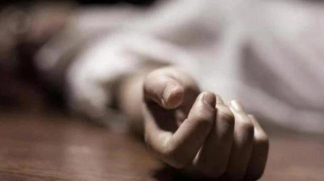 Three die in Chhattisgarh after drinking homeopathy medicine to get high