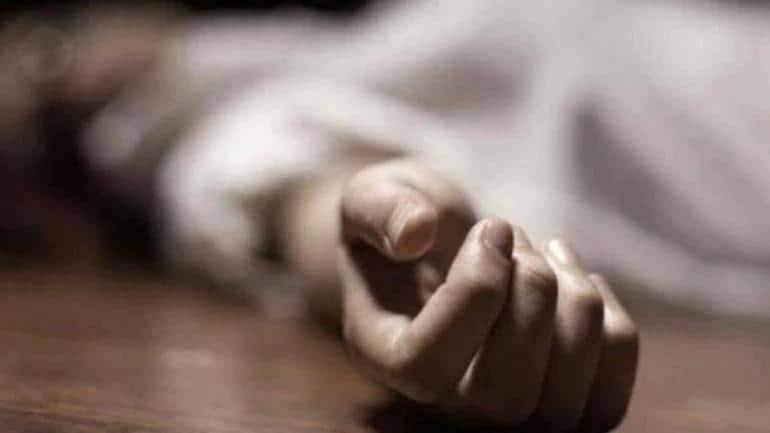 Chhattisgarh deaths