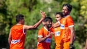 FIH Pro League: Closely watching other teams' matches, says Indian midfielder Sumit