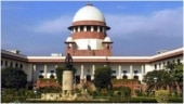 CJI Ramana advances SC's summer break to May 10 due to surge in Covid cases