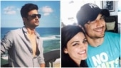 On Sushant Singh Rajput's first death anniversary, sister Shweta to go on a solitary retreat