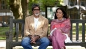 Tabu and Amitabh Bachchan are perfect mix of sugar and spice in Cheeni Kum. On Monday Masala