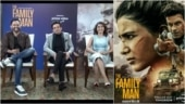 After The Family Man 2, will Family Man 3 release? Director Raj answers