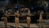 Firemen in Tamil Nadu dance to hit song to spread awareness about Covid-19