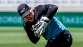 Tim Seifert in much better space: New Zealand coach Stead on Covid-19 positive KKR batsman