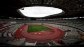 IOC confident of hosting Tokyo Olympics as scheduled despite public opposition amid Covid-19 surge in Japan