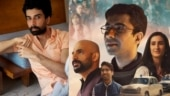TVF Aspirants star Naveen Kasturia says humour doesn't look forced in the web series: Interview