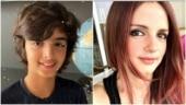 Sussanne Khan wishes son Hridhaan on 13th birthday, calls him a true artist
