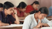 UGC urges universities, colleges to address Covid-19 challenges together