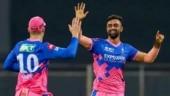Kumar Sangakkara wanted me to start afresh: Jaydev Unadkat opens up about IPL journey, India comeback chances