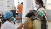 Congress expresses 'deep concern' over Centre's vaccine policy, slams Modi govt for Central Vista project