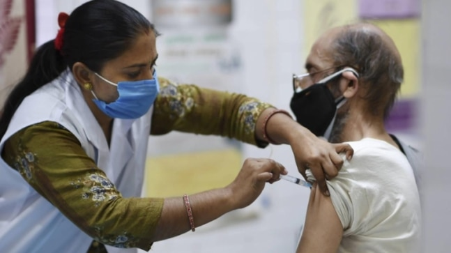Will global tender for Covid-19 vaccines by states help?