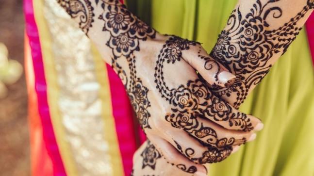 Eid-al-Fitr 2021: Best mehndi designs on the internet