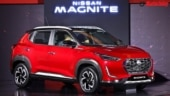 Nissan India exports over 1,200 units of Magnite to Nepal, Indonesia, South Africa