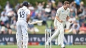 WTC Final: Tim Southee will trouble Indians the most in swinging conditions, reckons Monty Panesar