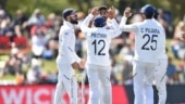 WTC Final: Dinesh Karthik plays down New Zealand advantage, says 'it's going to be even-steven after 1st hour'