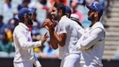 WTC Final: There is no doubt R Ashwin is one of the greats of the game, says VVS Laxman