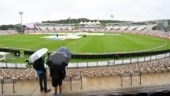 WTC Final: Fans question ICC for holding title match in English summer after rain washes out 1st session
