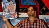Wrestler Great Khali's mother Tandi Devi dies due to multiple organ failure in Ludhiana