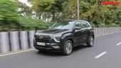 Hyundai posts domestic sales of 25,001 units in May 2021