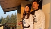 Prince Narula defends wife Yuvika Chaudhary, says we don't believe in castes