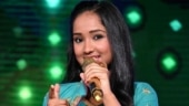 Anjali Gaikwad gets eliminated from Indian Idol 12, fans say bring her back