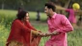Tenu Yaad Karaan teaser out. Jasmin Bhasin, Gurnazar's song is all about love