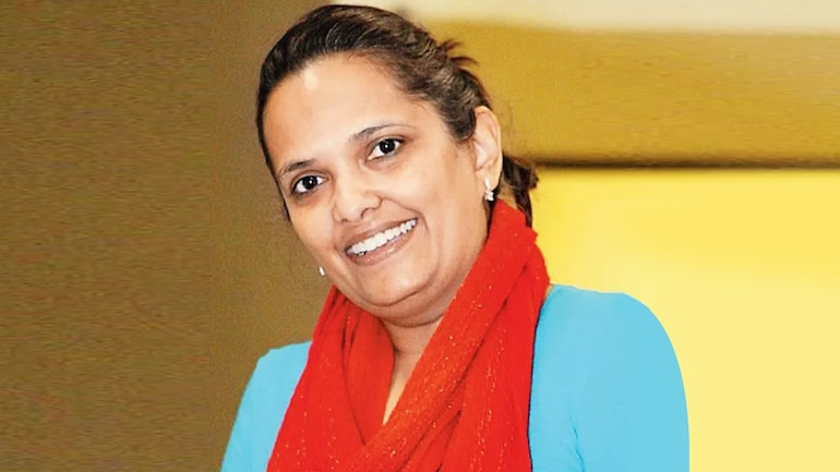 Mahatma Gandhi's great-granddaughter jailed for 7 years in Rs 3.22 crore  fraud case in South Africa - World News