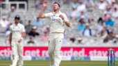 ECB must not punish Ollie Robinson too severely if he has changed his ways in recent years: Michael Holding